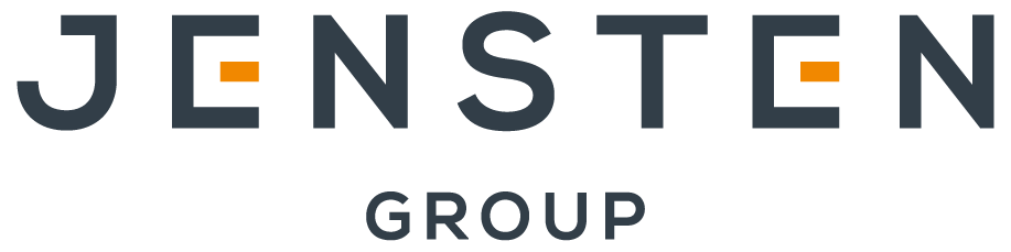 Jensten Group Ltd
